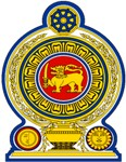 Government of Sri Lanka